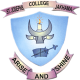 Digiadmission Logo